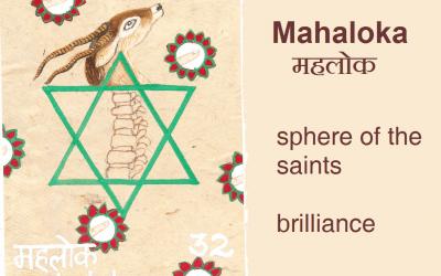 Mahaloka