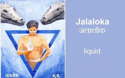 Jalaloka