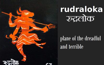 Rudraloka